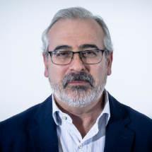 Doctor José Ángel Escribano - Algenex Founder and CSO